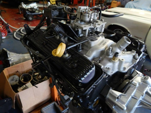 Samvans '66 handibus Motor_10