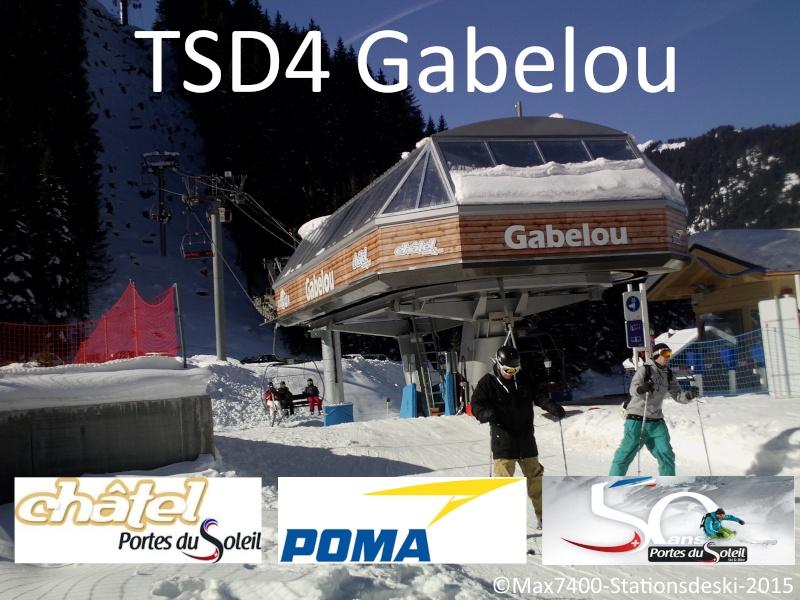 Télésiège débrayable 4 places (TSD4) Gabelou Miniat10