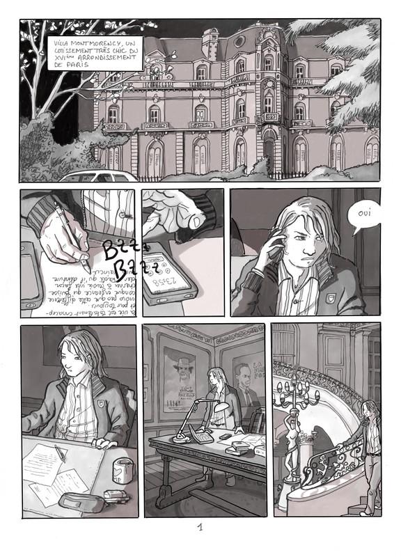 ( Projet) Un polar dans la haute société - Page 2 Suicid15