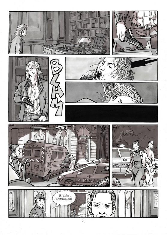( Projet) Un polar dans la haute société - Page 2 Suicid16