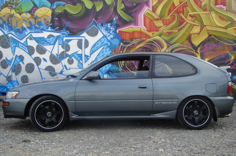 February 2015 Car of the Month Submissions Dsc03428