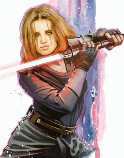 Darth Zannah Respect Thread 400px-10