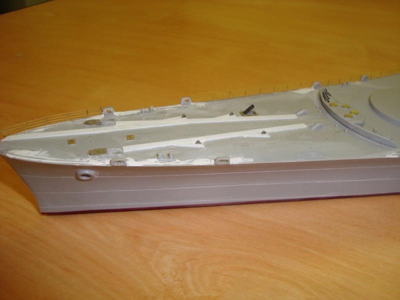 USS ALABAMA 1/350 par Castor - Page 3 Dsc01421