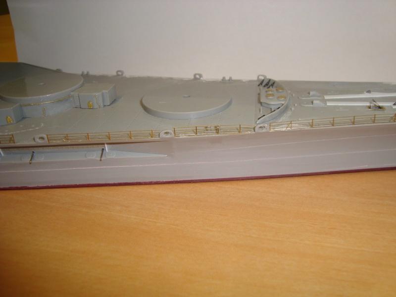 USS ALABAMA 1/350 par Castor - Page 3 Dsc01422