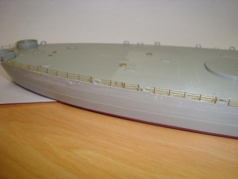 USS ALABAMA 1/350 par Castor - Page 3 Dsc01423
