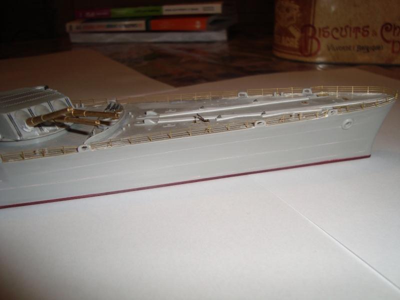 USS ALABAMA 1/350 par Castor - Page 4 Dsc01439