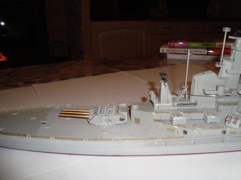 USS ALABAMA 1/350 par Castor - Page 4 Dsc01441