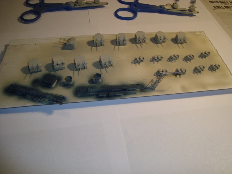 USS ALABAMA 1/350 par Castor - Page 5 Dsc01527