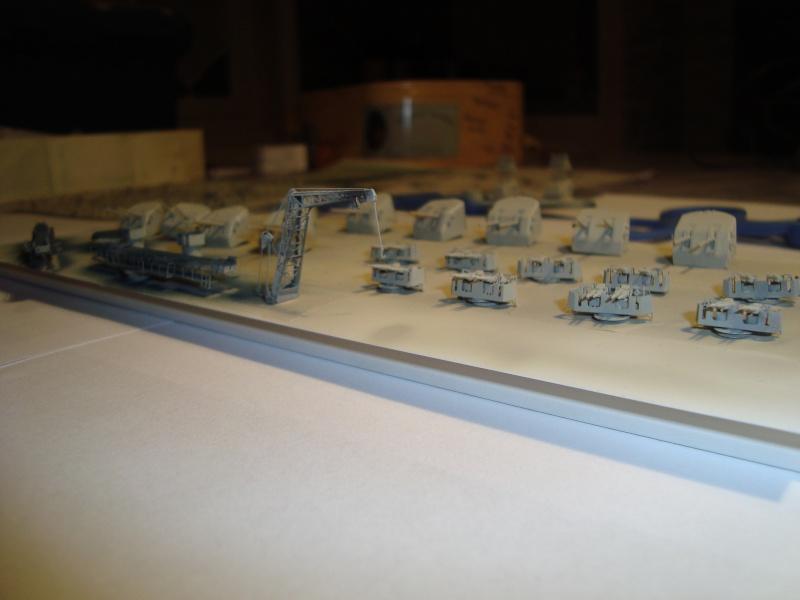 USS ALABAMA 1/350 par Castor - Page 5 Dsc01528