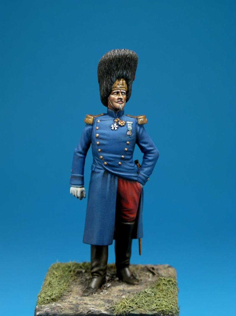 Colonel des Grenadier 1859 Img_1010