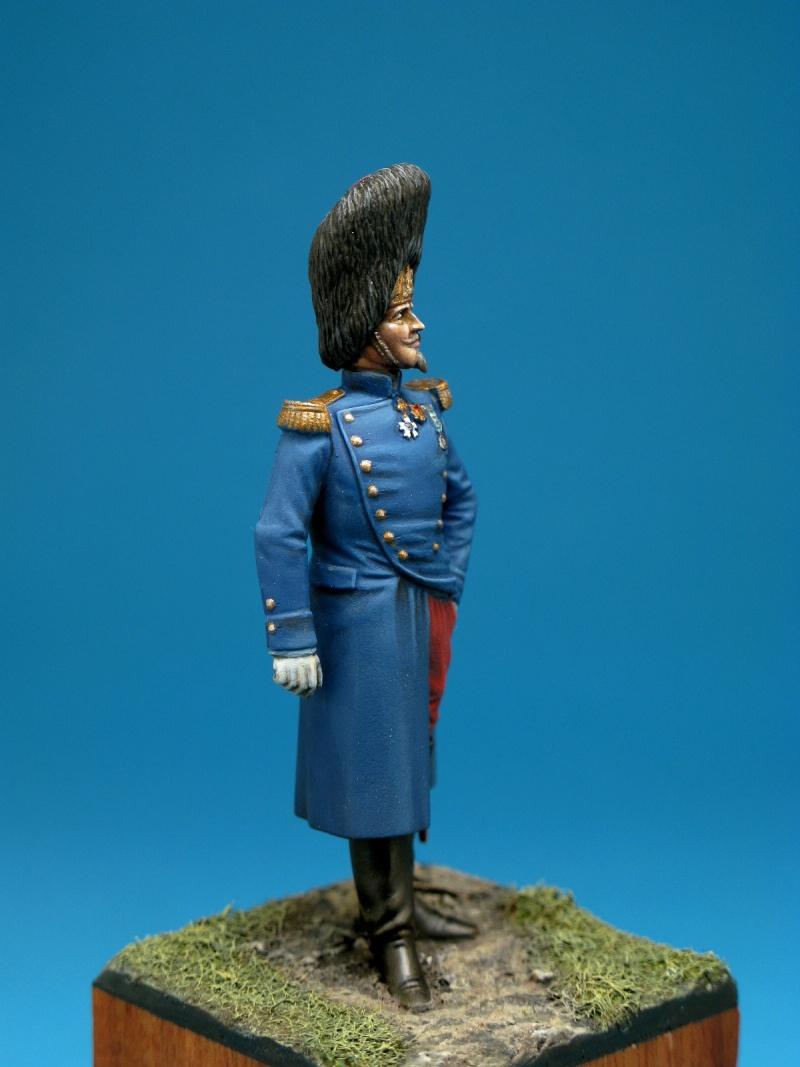 Colonel des Grenadier 1859 Img_1011