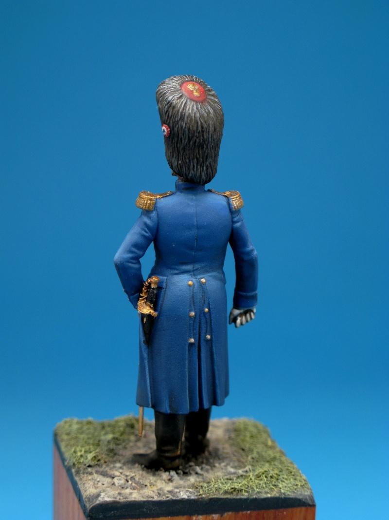 Colonel des Grenadier 1859 Img_1110
