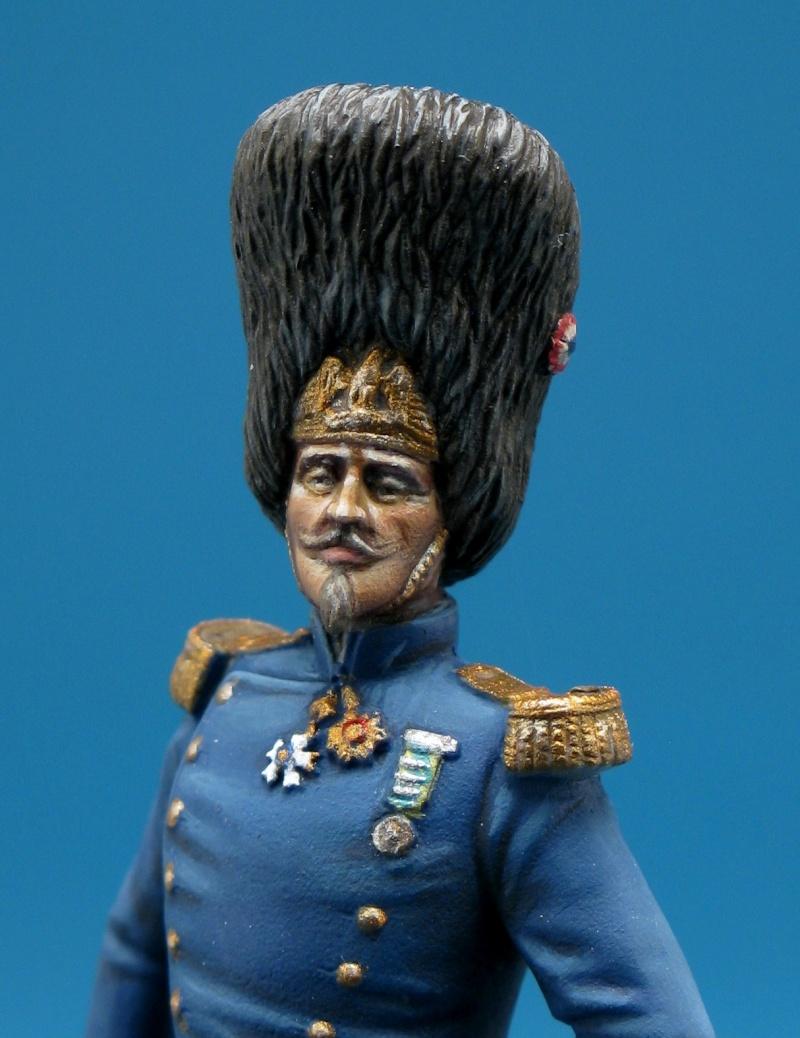 Colonel des Grenadier 1859 Img_1111