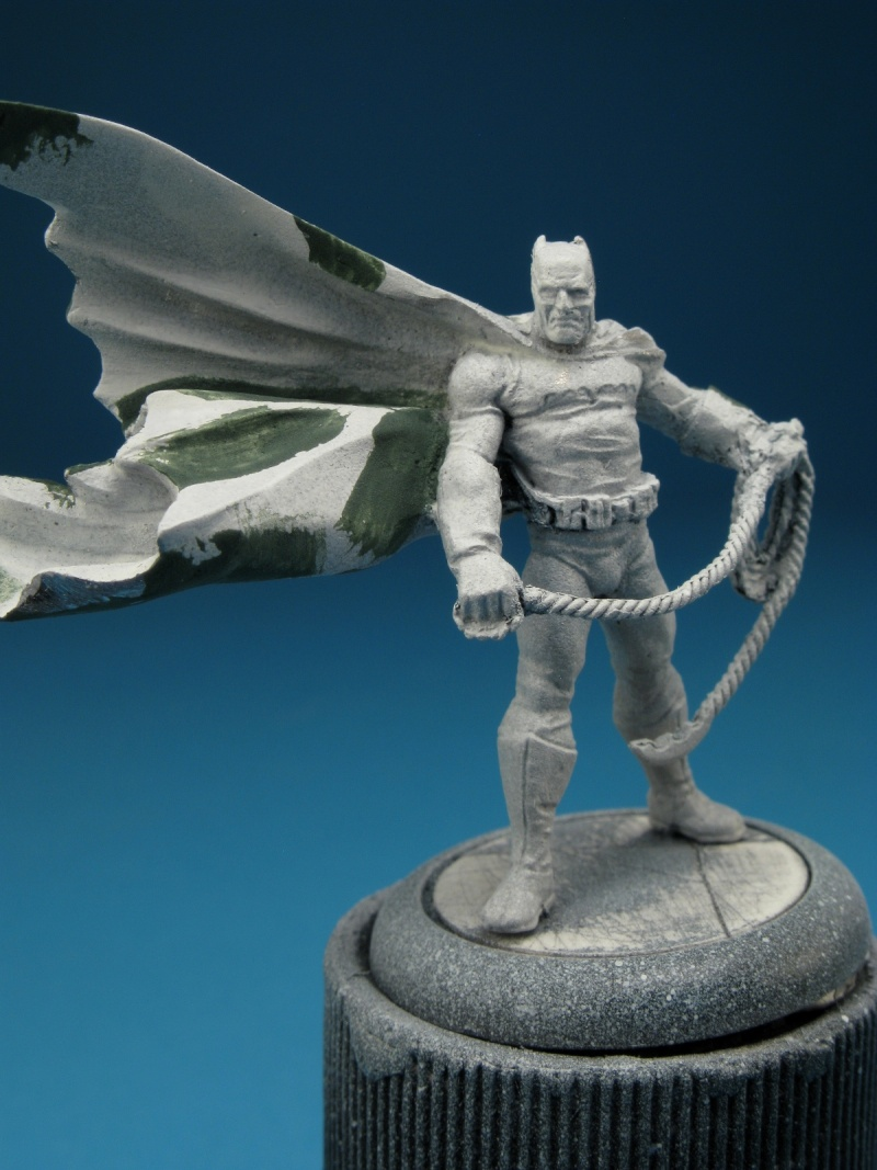 Saint-Ex: Batman The Game WIP Img_1118