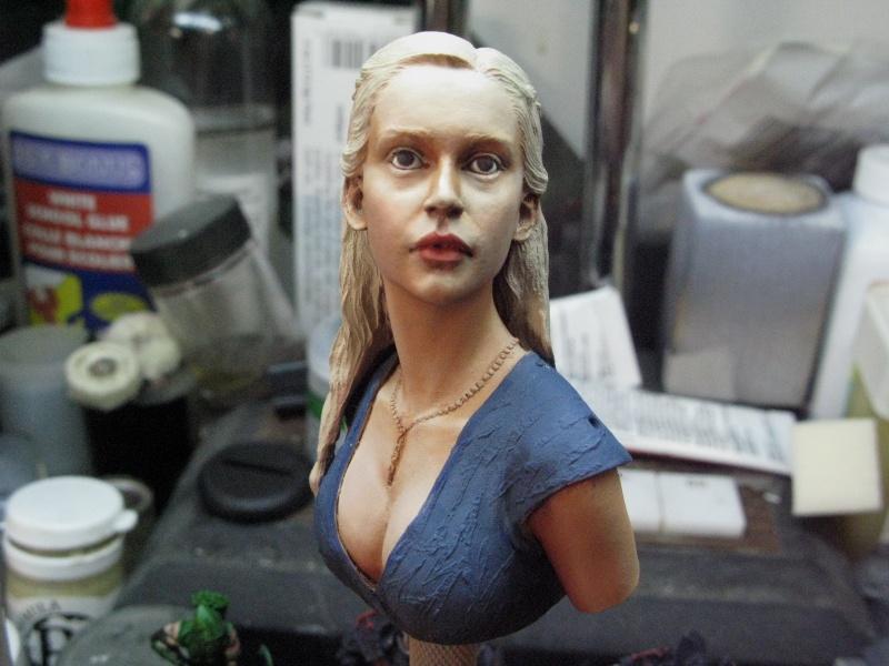 Daenerys Thargaryen Img_1120