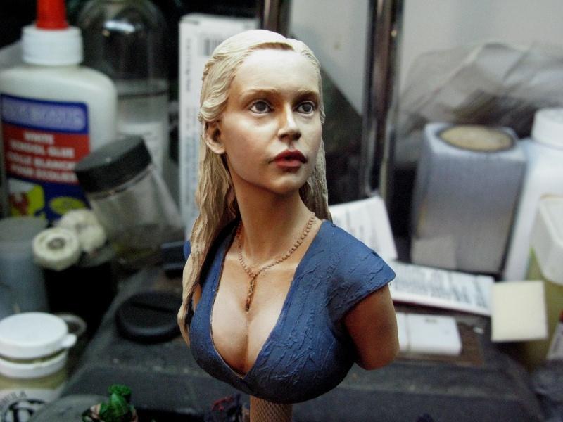 Nouveau buste Img_1123