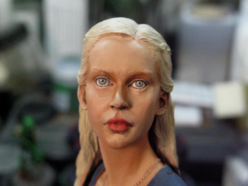 Daenerys Thargaryen Img_1129