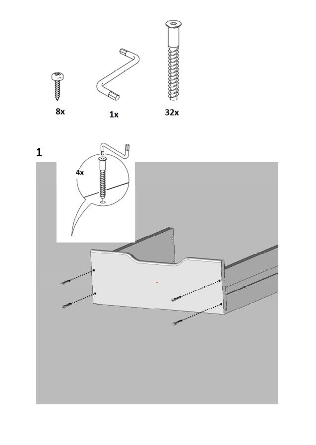 Un établi multifonctions Captur10