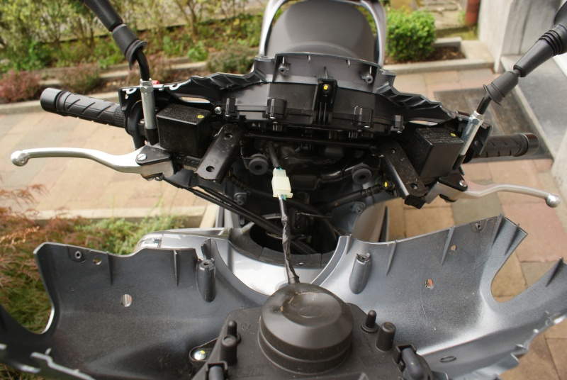 >>>GIVI Air-Flow<<< - Page 9 08032014
