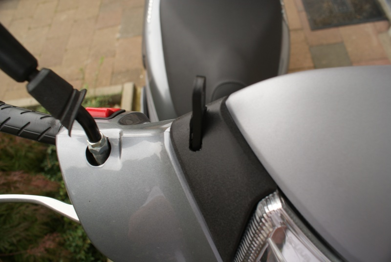 >>>GIVI Air-Flow<<< - Page 9 08032019
