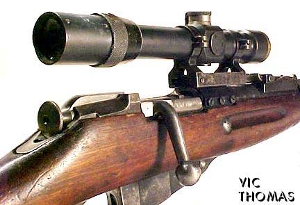 et construire un MN sniper ? - Page 4 48_pe_11