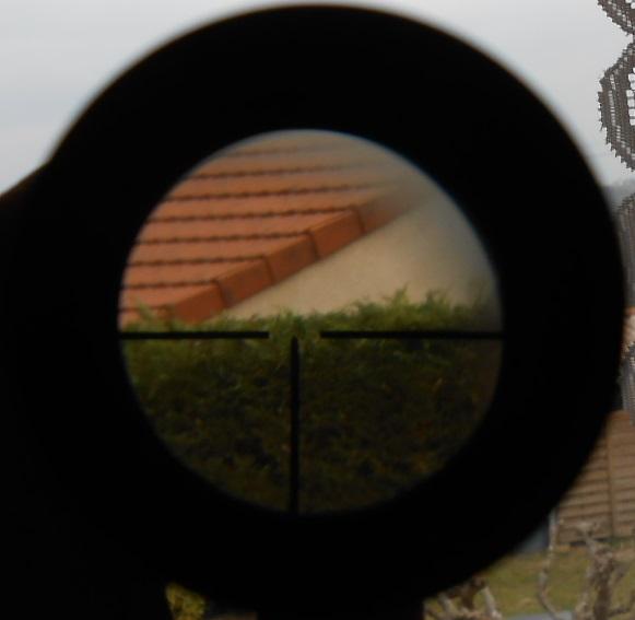 et construire un MN sniper ? - Page 5 Dscn0638