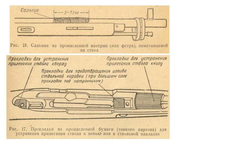 et construire un MN sniper ? - Page 4 Jurjev10