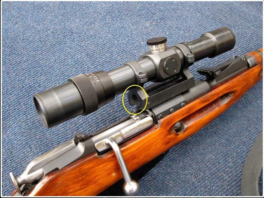 et construire un MN sniper ? - Page 5 M1_bmp10