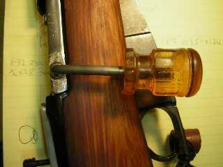 et construire un MN sniper ? - Page 5 Rr23t10