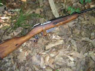 et construire un MN sniper ? - Page 5 Rr25t10