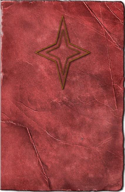 [Réelles ou justes légendaires] Les Guildes  Codex_10