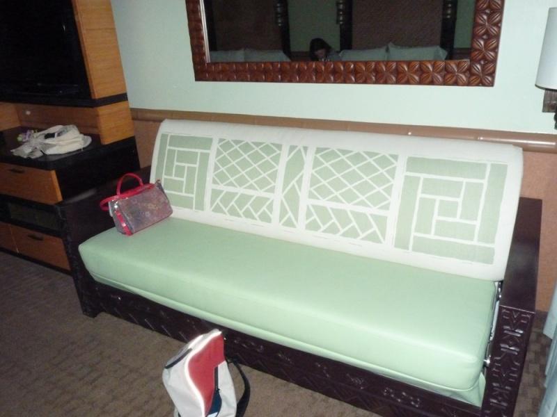 voyage Orlando 2  P1060416