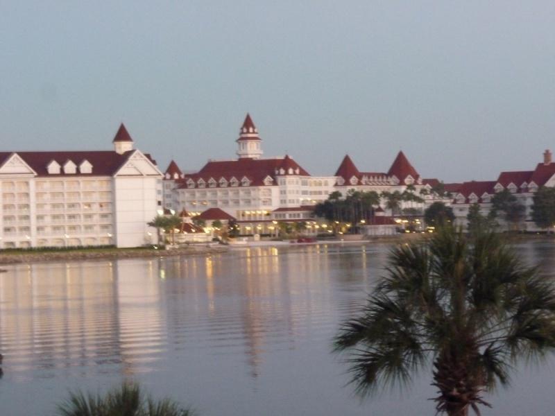 voyage Orlando 2  P1060424