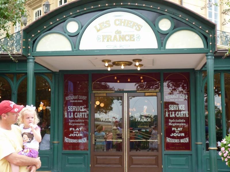 voyage Orlando 2  - Page 2 P1060713