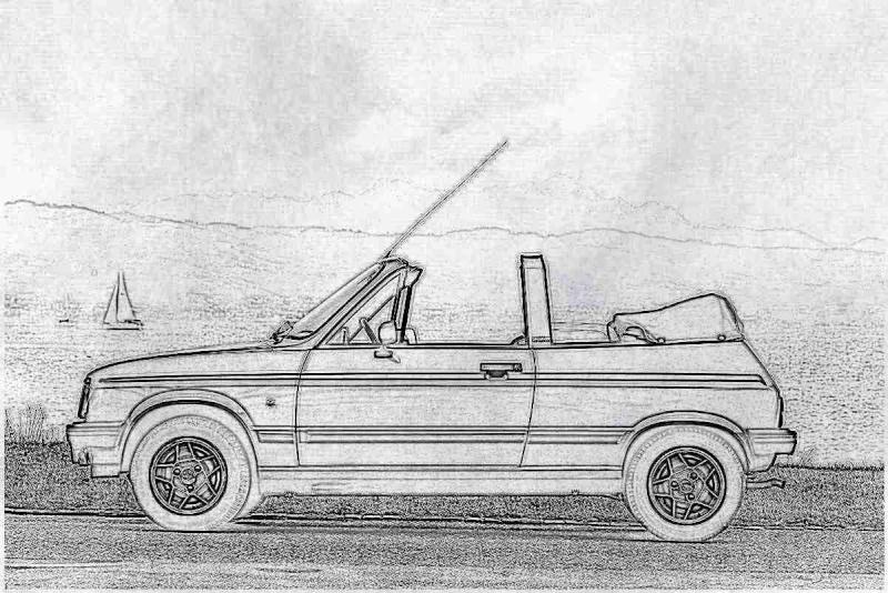 La Samba cabrio de Guilly - Page 21 Dessin12