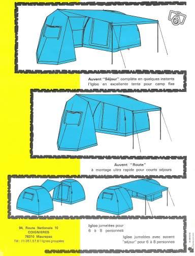UNE ITINERANTE IDEALE - Page 4 Notice10