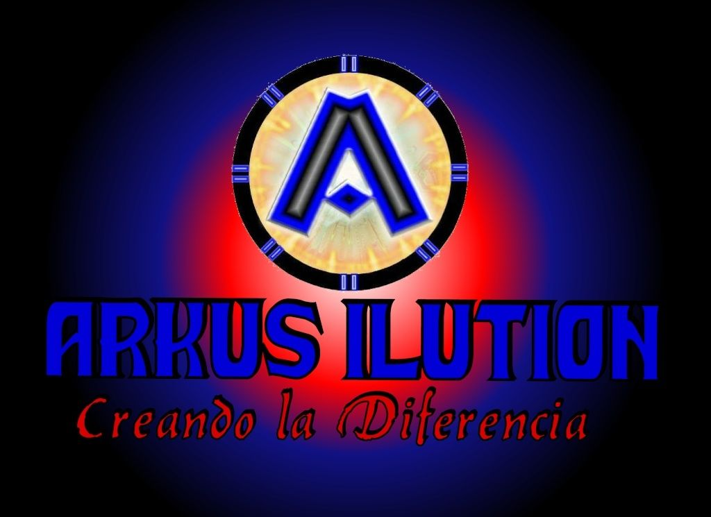 Arkus Gallery