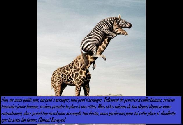Absence Liam Girafe10