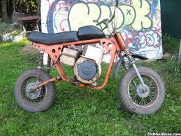 Sears Roebuck & Co. Puddle Jumper/ Orange Crush/ Steve Minibike Imgres10
