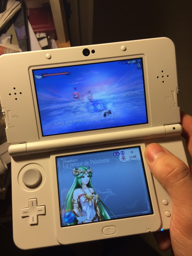New 3DS Ambassador Edition - Page 4 Img_1711