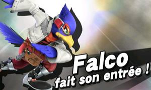 Les personnages secret (/!\ SPOILERS /!\) Falcoo10