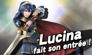 Les personnages secret (/!\ SPOILERS /!\) Lucio10