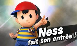 Les personnages secret (/!\ SPOILERS /!\) Nesso10