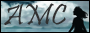Fullmetal Alchemist Brotherhood - Portal Amc_ko10