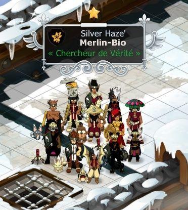 Candidature guilde silver haze' Captur10