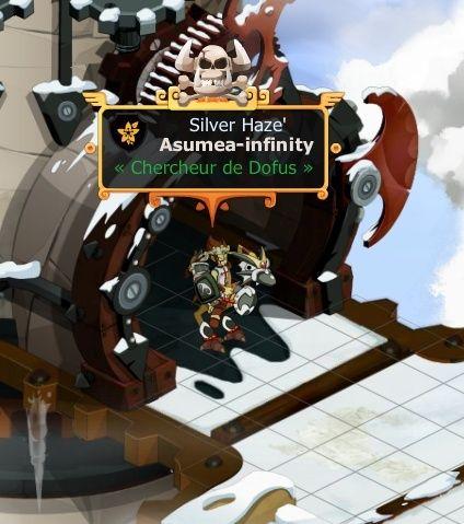 Candidature guilde silver haze' Captur12