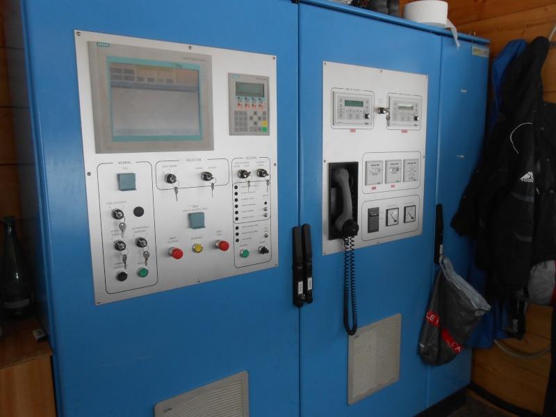 Les lignes de sécurité des remontées mécaniques Comman11