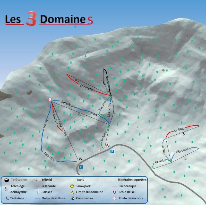 Station de ski Le jeu  - Page 2 Plan411