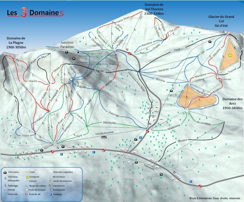 Station de ski Le jeu  - Page 2 Plan_l10
