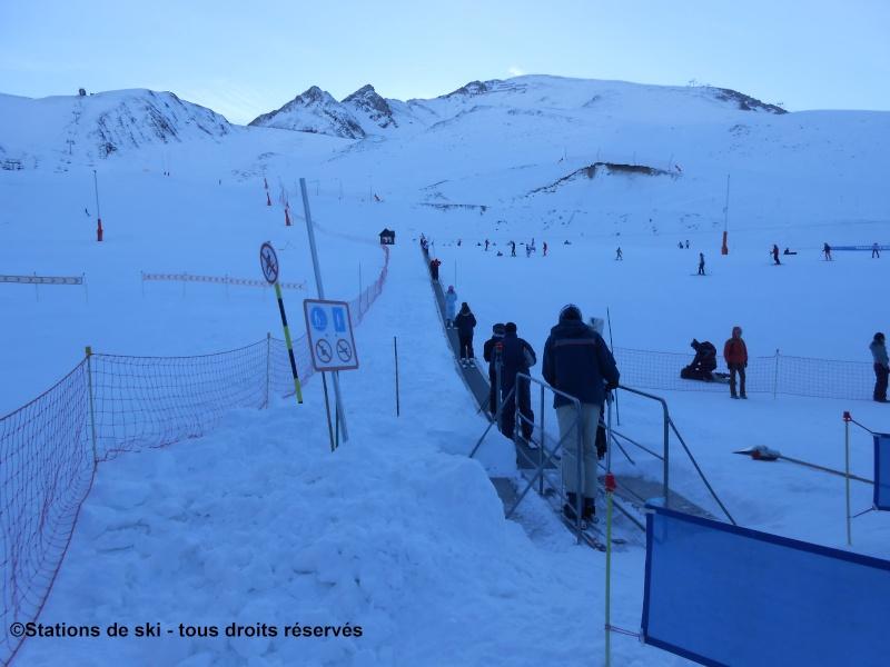Tapis Blanche neige Tapis-10